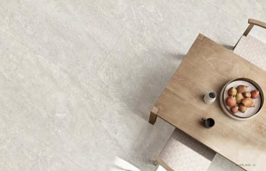 Overland ceramics grey tile flooring supplier for hotel-2