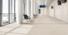 wholesale porcelain kitchen tiles company for hotel
