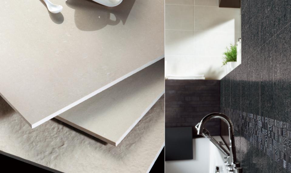 Overland ceramics grey sparkle worktop supplier for kitchen
