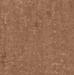 NB085 Mgrey sparkle laminate worktop