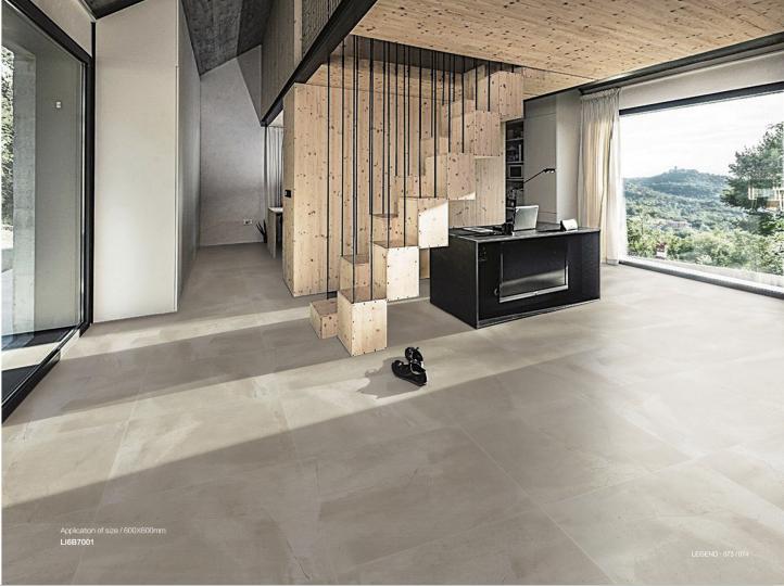 cusotm legend tile price for bedroom-1