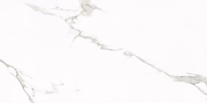 Greenland SGIV715P860