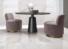 best kitchen worktop manufacturers factory for Villa