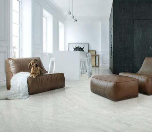 Overland ceramics mozart tile design for home-1