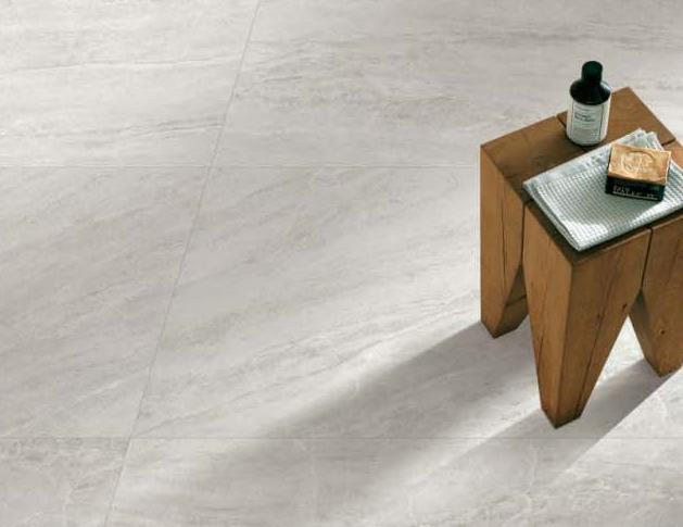 Overland ceramics mozart tile design for home-2