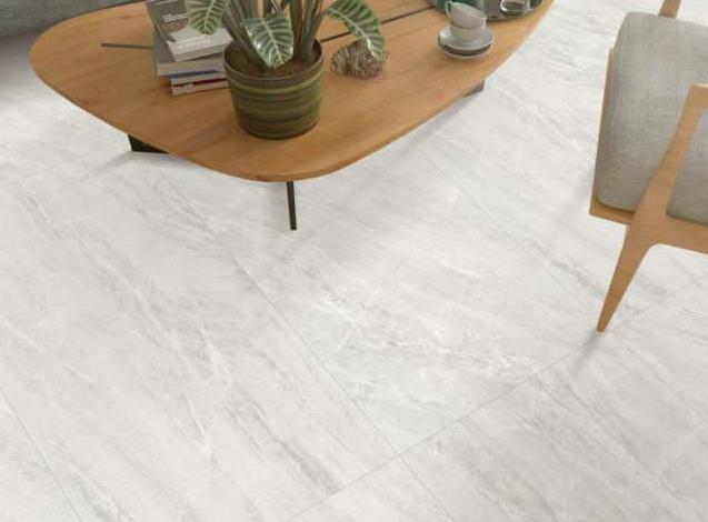Overland ceramics mozart tile design for home-3