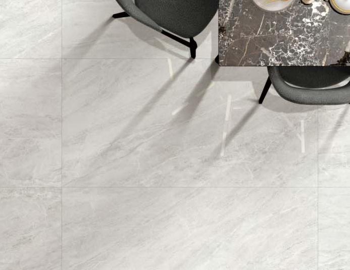 Overland ceramics wholesale granite quartz worktops price for garden