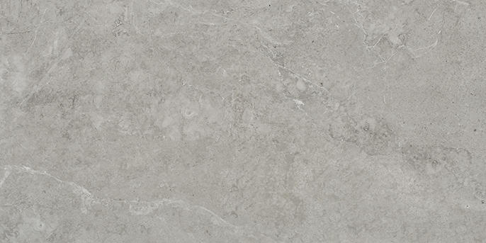 grey sparkle laminate worktop SGIV715S9945