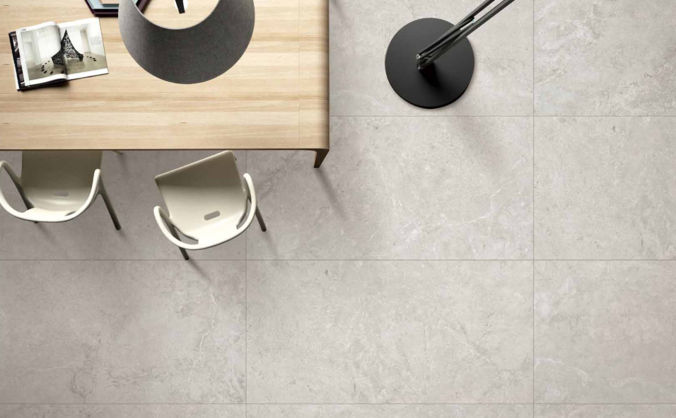 decorative stone bathroom tiles for sale for home-1