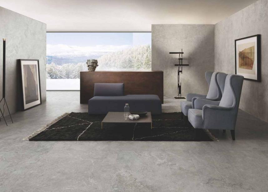 cusotm darwin tile supplier for garden-4