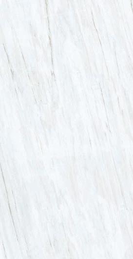 QI1226P350F1/F2/F3 grey sparkle laminate worktop