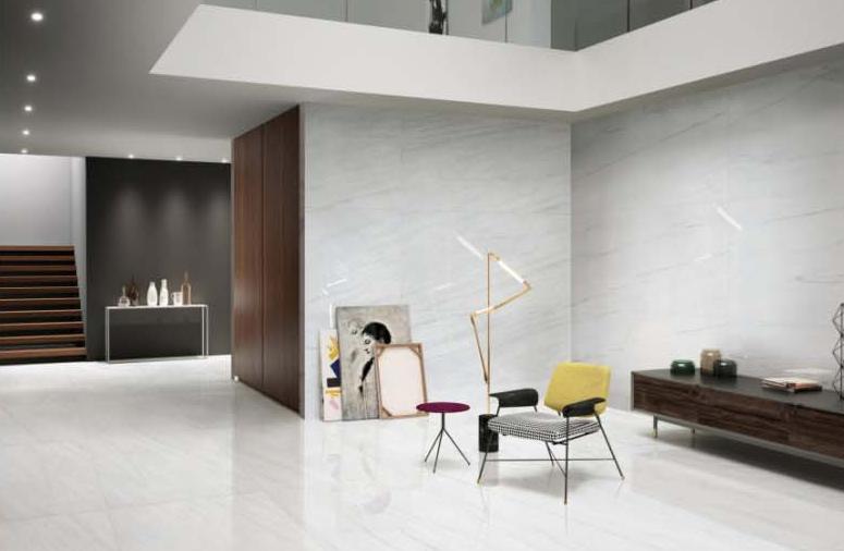 wholesale marble granite slabs for sale for bedroom-1