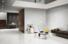 wholesale marble granite slabs for sale for bedroom