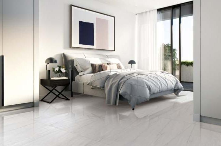 wholesale marble granite slabs for sale for bedroom-2