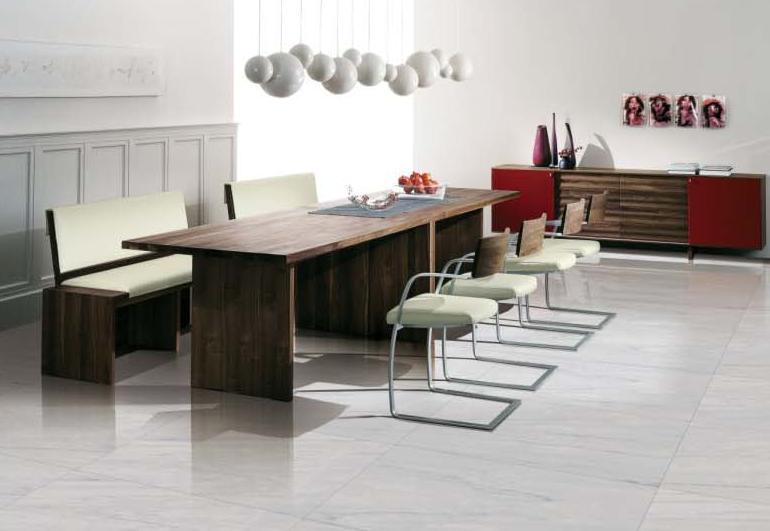 wholesale marble granite slabs for sale for bedroom-3