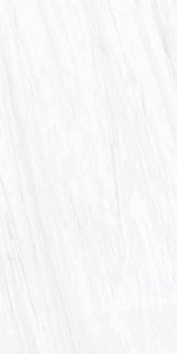 QI715P350 grey sparkle laminate worktop