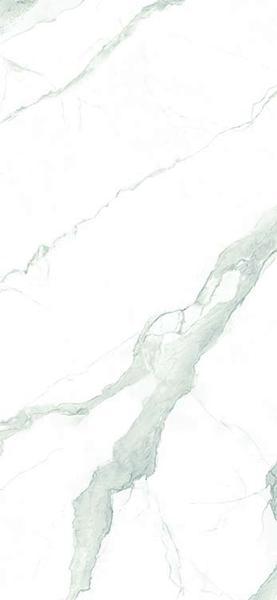 QI1226P390F1  grey sparkle laminate worktop