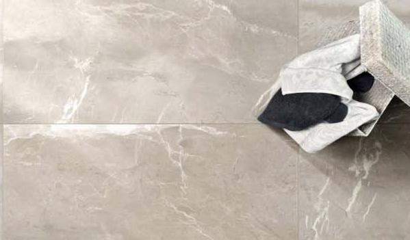 Overland ceramics high quality marble tile backsplash design for Villa-3