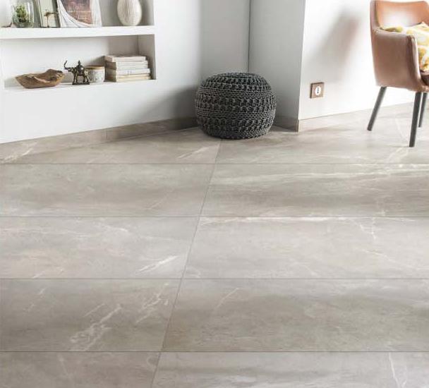Overland ceramics high quality marble tile backsplash design for Villa-4