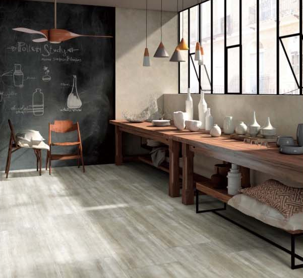 Overland ceramics kitchen marble tiles directly price for garden
