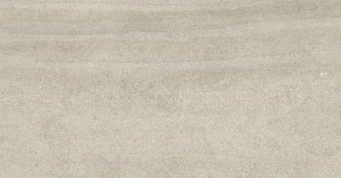 Sandstone YGIV612S8202