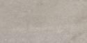 Sandstone YGIV612S8204