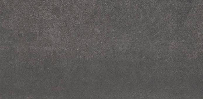 Sandstone YGIV612S8206