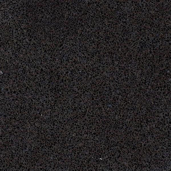 sc331  SGIV715P860