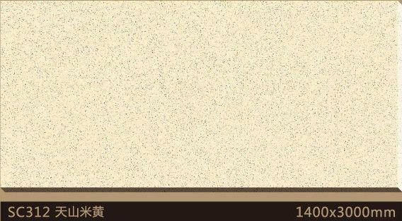 sc312   SGIV715P860