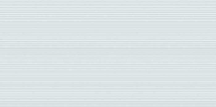 Timless Chopin YQI612PC111V4