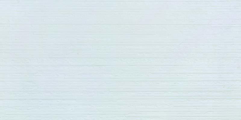 Timless Chopin YI612PC111V8