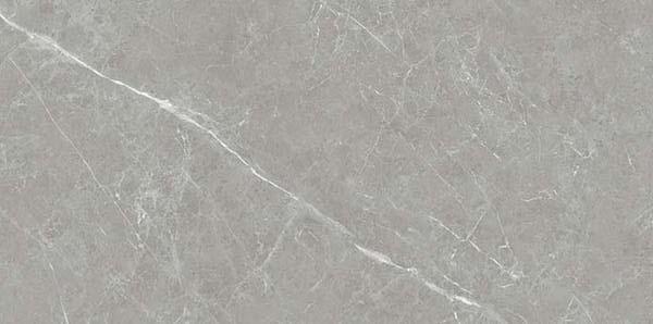 Grey 20 SGIV715P9955