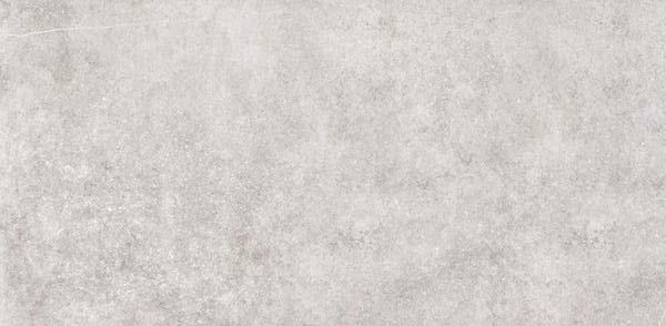 Advance Grey 4.0 SGIVS8915