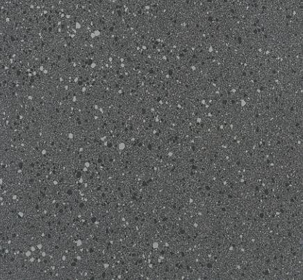 Skytech G024