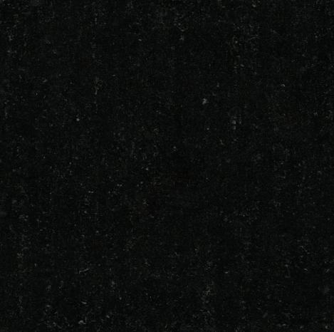 Overland stone NA121M