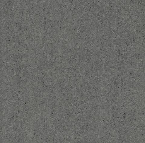Overland stone NB129M