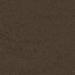 Overland stone NB128M