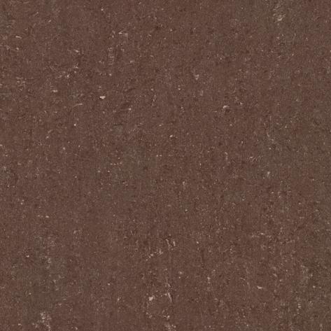 Overland stone NB102M