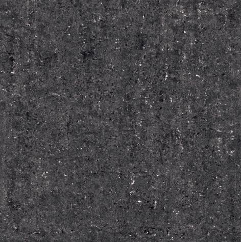 Overland stone NB097M