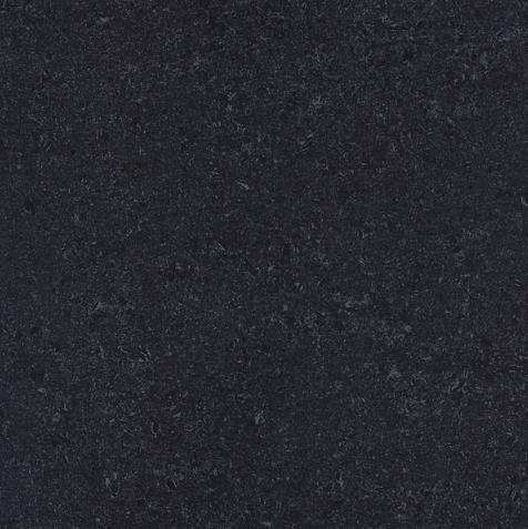 Overland stone NB130M