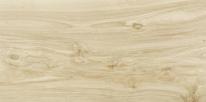 Overland ceramics wholesale timber tile supplier for home