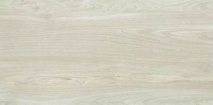 Overland ceramics timber look tiles factory for kitchen