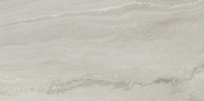 high quality marble look tiles directly price for garden-1