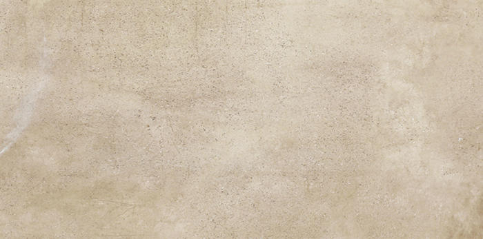 best home depot stone tile design for apartment