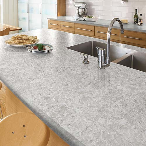 Overland ceramics cusotm granite worktops company for kitchen-1