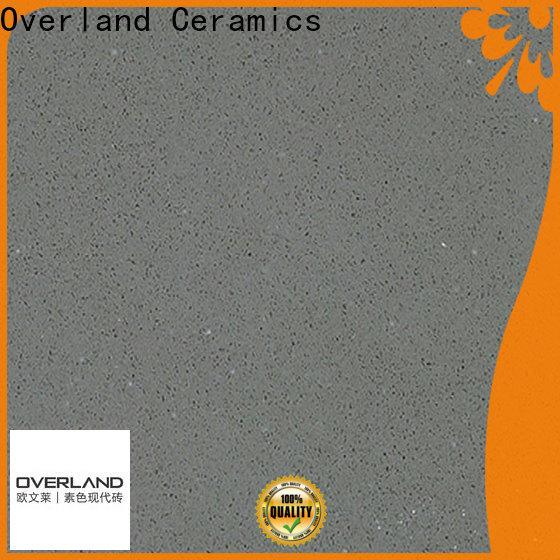 Overland ceramics kitchen work surfaces supplier for Villa