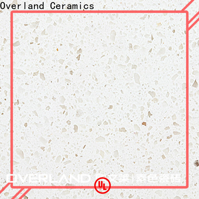 Overland ceramics wholesale laminate kitchen worktops price for Villa