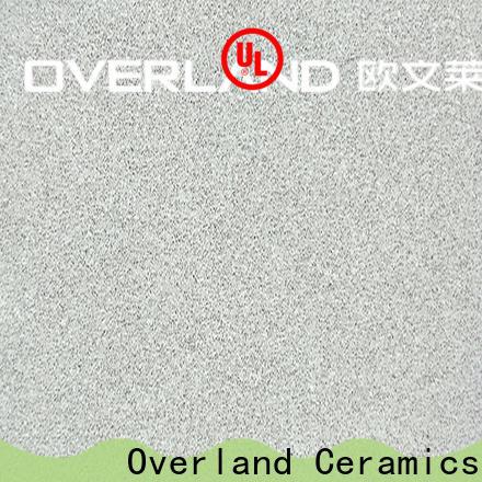 cusotm black quartz worktop design for home