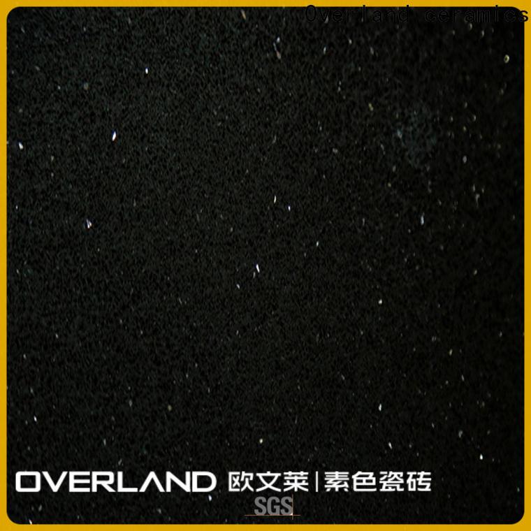 wholesale quartz stone countertop company for apartment