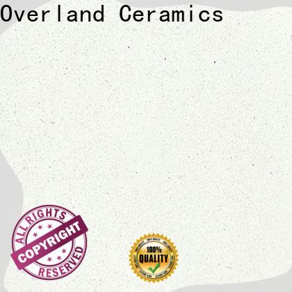 Overland ceramics quartz countertops near me company for bedroom